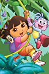 'Dora the Explorer' Movie Coming From Michael Bay and Nick Stoller, Cats and Dogs Living Together, Mass Hysteria