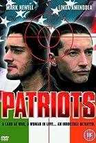 Image of Patriots