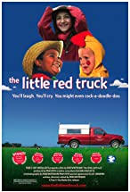 Primary image for The Little Red Truck