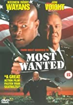 Most Wanted(1997)
