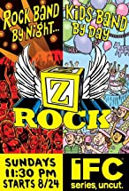 Primary image for Z Rock