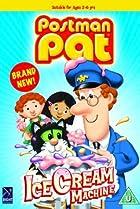 Postman Pat (1981) Poster