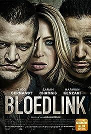 Bloedlink(2014) Poster - Movie Forum, Cast, Reviews