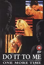 Pleasures of Sin (2001) Poster - Movie Forum, Cast, Reviews