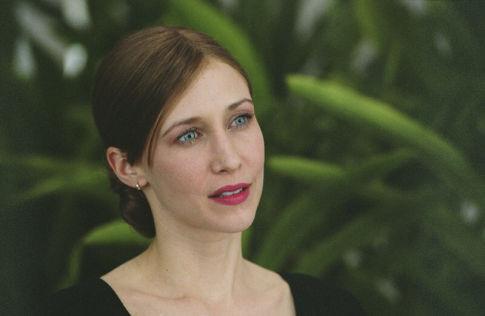Vera Farmiga in The Manchurian Candidate (2004)