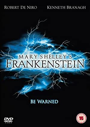 Frankenstein de Mary Shelley ()