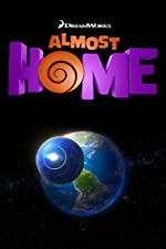 Almost Home(2014)