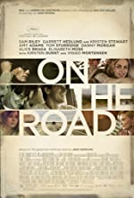 On the Road(2012)