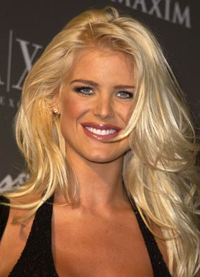 victoria silvstedt dancevictoria silvstedt dance, victoria silvstedt 2015, victoria silvstedt wallpapers, victoria silvstedt saturday night, victoria silvstedt fan, victoria silvstedt photo instagram, victoria silvstedt new boyfriend, victoria silvstedt dress, victoria silvstedt 1993, victoria silvstedt, victoria silvstedt 2014, victoria silvstedt twitter, victoria silvstedt wiki, victoria silvstedt height, victoria silvstedt instagram, victoria silvstedt blogg, victoria silvstedt wikipedia