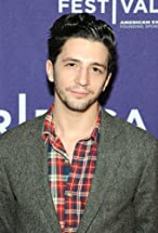 John Magaro's primary photo