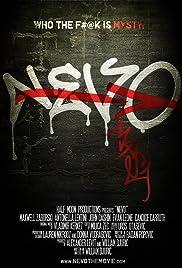 Nevo Poster