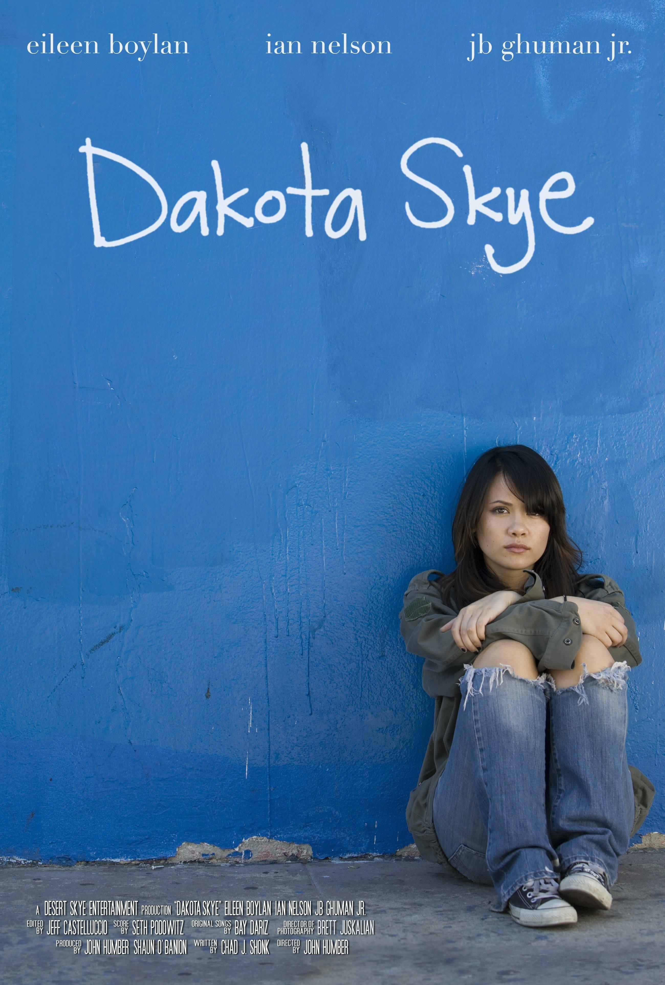 Dakota skye (2008) full movie