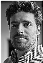 Jeff Toyne's primary photo