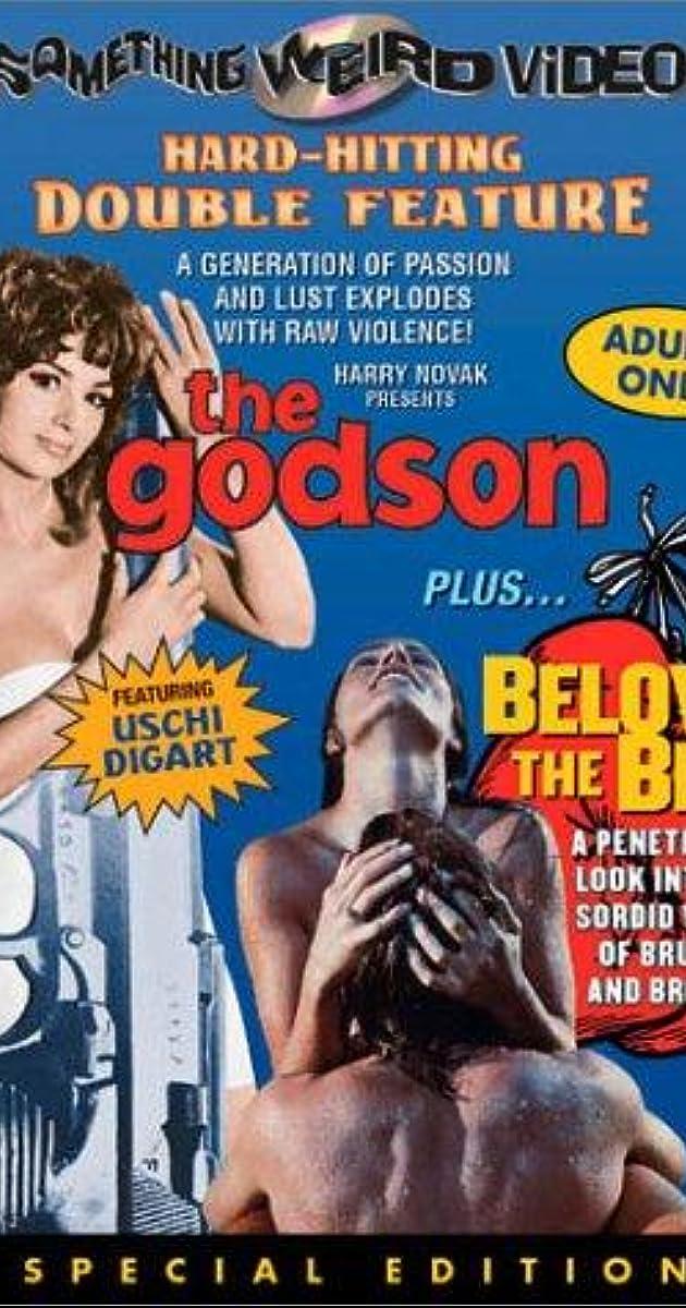 The Godson Below the Belt Details