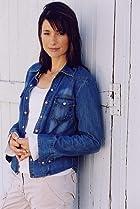 Image of Elizabeth J. Martin