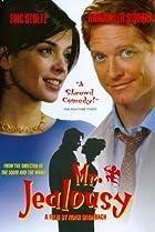 Mr. Jealousy (1997) Poster