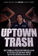 Uptown Trash
