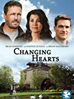 Changing Hearts(1970)