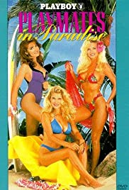 Playboy: Playmates in Paradise Poster