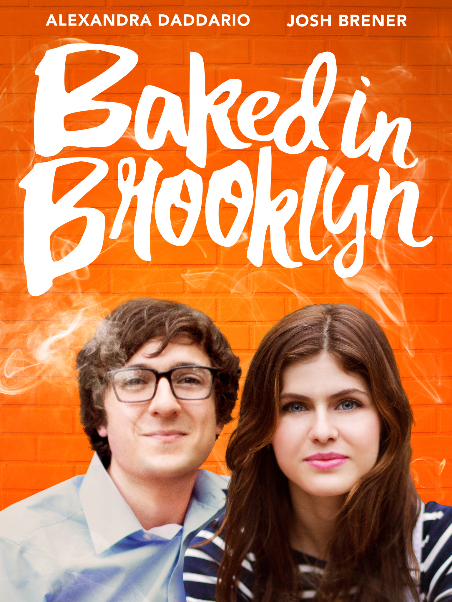 image Baked in Brooklyn Watch Full Movie Free Online