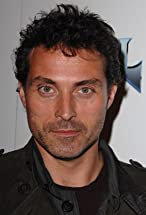 Rufus Sewell's primary photo