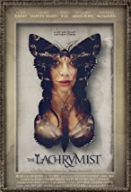 Primary image for The Lachrymist