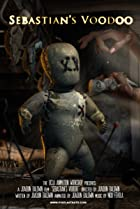 Image of Sebastian's Voodoo