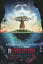 Revolution(2015)