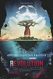 Revolution(2012) Poster - Movie Forum, Cast, Reviews