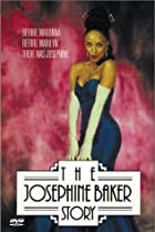 Image of The Josephine Baker Story