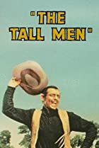 Image of The Tall Men