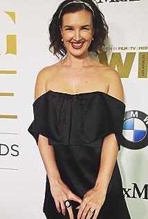 Meredith Riley Stewart Picture