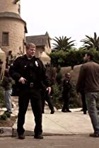 Image of Southland: Cop or Not
