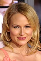 Image of Jewel Kilcher