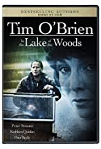 Primary image for In the Lake of the Woods