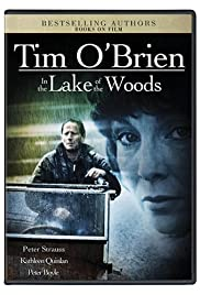 In the Lake of the Woods Poster