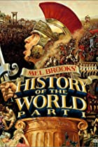 Image of History of the World: Part I
