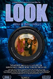 Look (2007) Poster - Movie Forum, Cast, Reviews