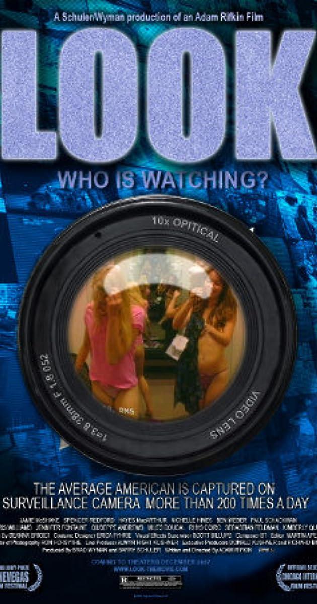 looking movie stream