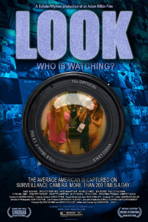 image Look Watch Full Movie Free Online