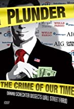 Primary image for Plunder: The Crime of Our Time