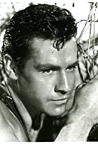 Image of Gordon Scott