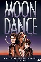 Image of Moondance