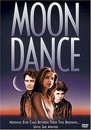 Moondance 1994 15