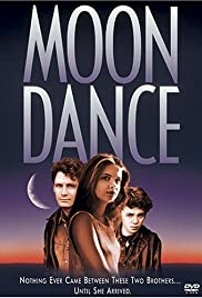 Moondance(1994) Poster - Movie Forum, Cast, Reviews