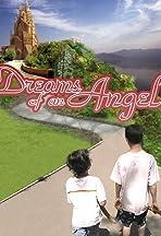 Dreams of an Angel