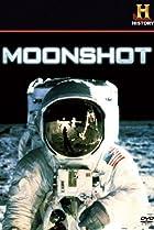 Image of Moonshot