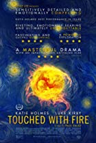 Image of Touched with Fire
