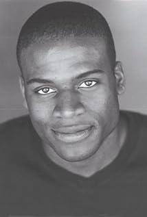 Emeka Nnadi Picture