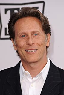 steven weber wikipediasteven weber wikipedia, steven weber arkansas, steven weber open source, steven weber audiobook, steven weber cooking show, steven weber, steven weber imdb, steven weber actor, steven weber twitter, steven weber the shining, steven weber izombie, steven weber narrator, steven webber leaving chasing life, steven weber young, steven weber the success of open source, steven weber desperate housewives, steven weber net worth, steven weber wings, steven weber the comedians, steven weber md